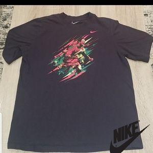 Nike Ronaldo T-Shirt